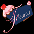 Floured