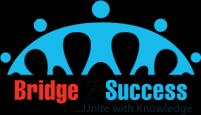 Bridge 2 Success