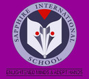 Sapphire International School - Noida