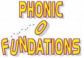 Phonic Foundations