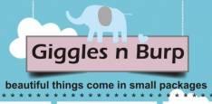 Giggles N Burp