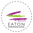 Eaton International Playschool