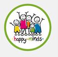 Happy Minds International