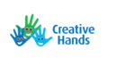 Creative Hands