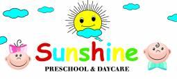 Sunshine Daycare
