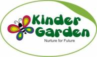 Kindergarden Preschool and Day Care