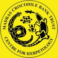 Madras Crocodile Bank Trust and Centre for Herpetology