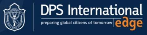 DPS International Edge