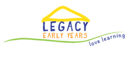 Legacy Early Years