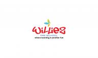 Williez Preschool