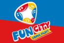 Funcity