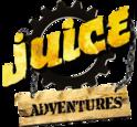 Juice Adventures
