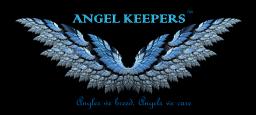 Angel Keepers