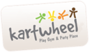 Kartwheel Play Gym & Party Place