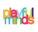 Playful Minds