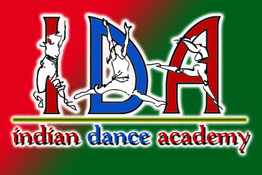 Indian Dance Academy