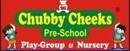 Chubby Cheeks Preschool