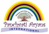Panchvati Aryans International