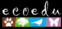 EcoEdu Consultants Pvt Ltd