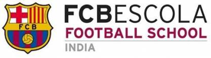 FCBEscola Delhi NCR