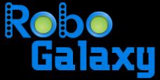 RoboGalaxy