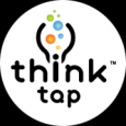 ThinkTap