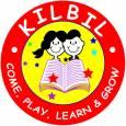 Kilbil Playgroup and Nursery