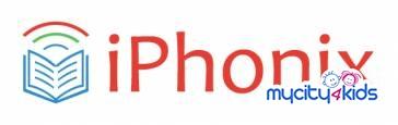 iPhonix India