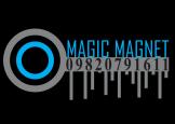 Magic Magnet