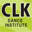 CLK Dance institute