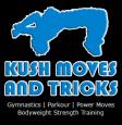 Kush Moves and Tricks