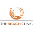 The Reach Clinic