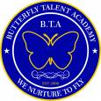 Butterfly Talent Academy