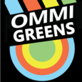 Ommi Greens