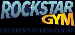 Rockstar Gym