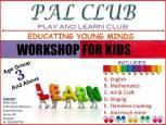 Pal Club