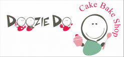 Doozie Do Cake Bake Shop