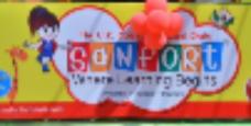 Sanfort Preschool