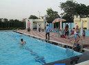 Huda Gymkhana Club