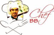 Chef BB