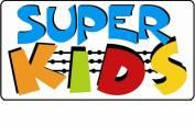 Super Kids Tutorial