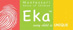 Eka Montessori House of Children
