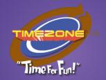 TIMEZONE - Malad (West)