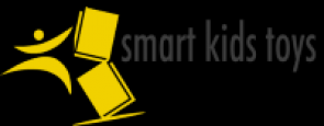 Smart Kids Toys