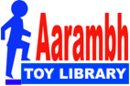 Aarambh Book and Toy Library