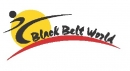 Black Belt World- India