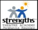 Strengths Kingdom