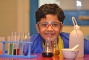 science birthday parties by scienceutsav