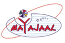Mayajaal Entertainment