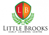 Little Brooks, Early Learning Centre